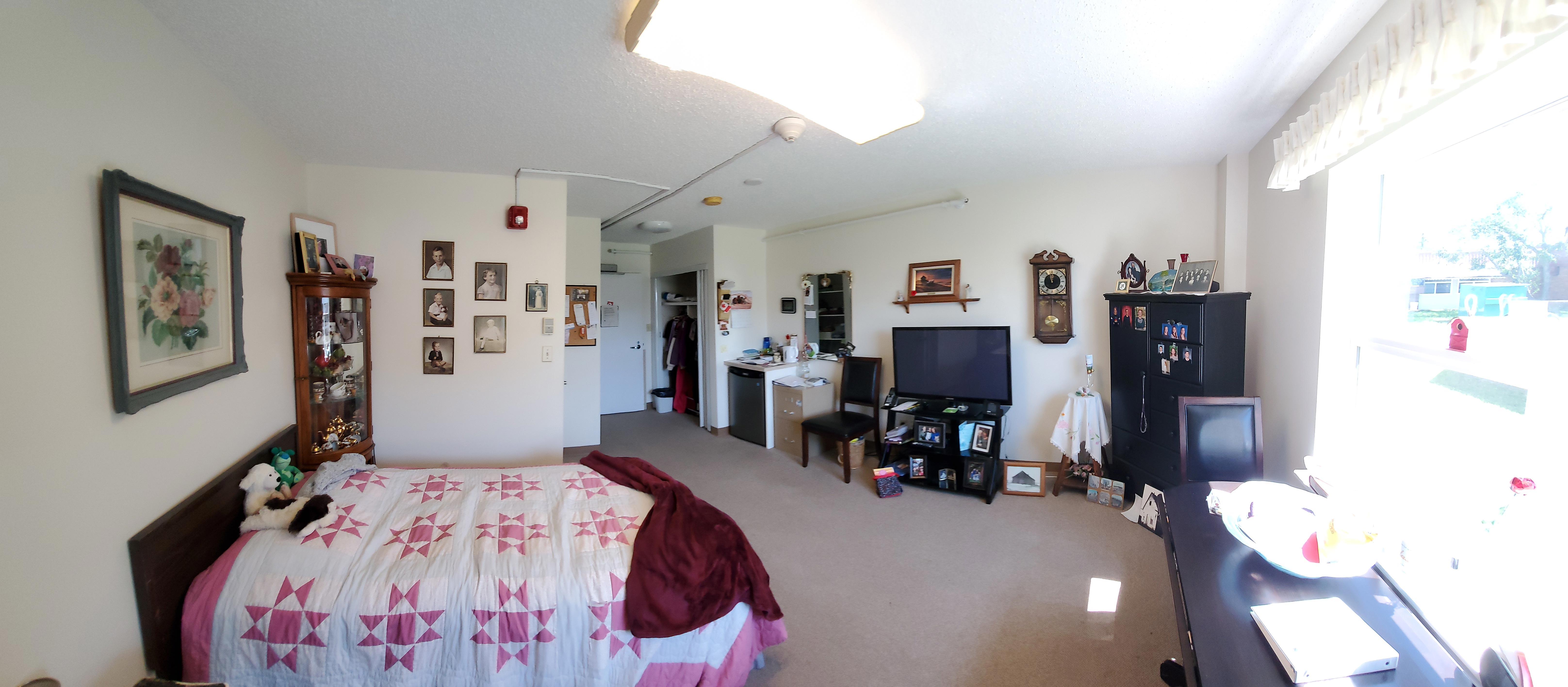 Tofield-Lodge-Large-Bedroom